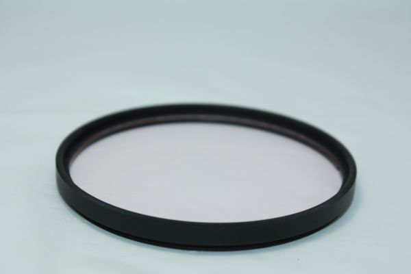 kenko mc skylight (1b) 77mm ケンコー/ 現状品 カメラ レンズ フィルター / イ003_画像3
