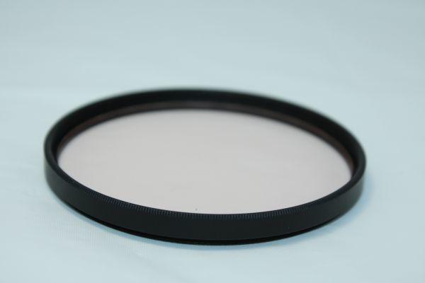 kenko skylight 77mm ケンコー / 現状品 カメラ レンズ フィルター / イ004_画像3