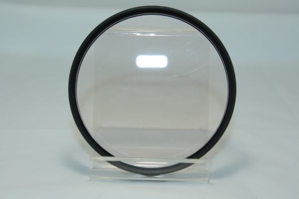 kenko skylight 77mm ケンコー / 現状品 カメラ レンズ フィルター / イ004_画像1