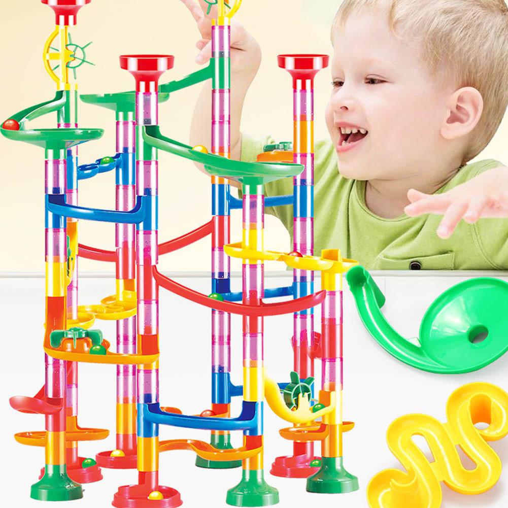 おもちゃ ビーズコースター 知育 玩具 組み立て 男の子 女の子 贈り物 誕生日プレゼント 子供 積み木 678-3_画像8