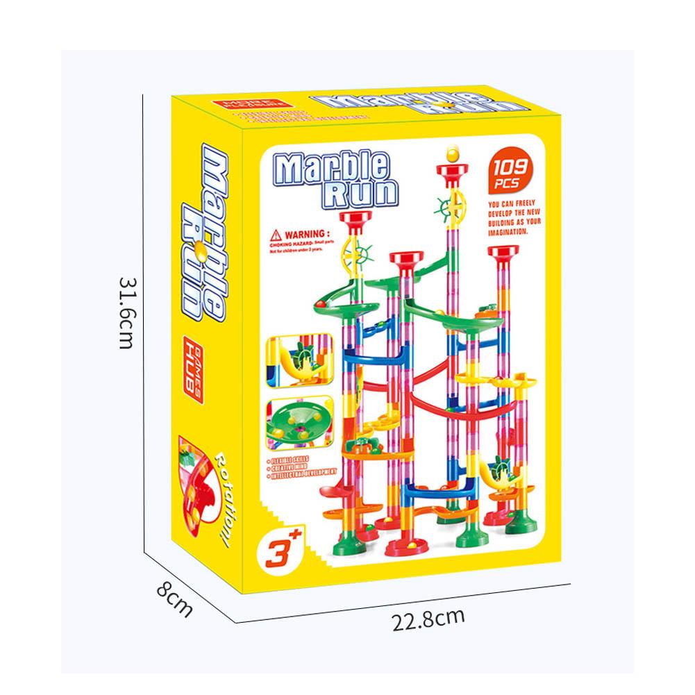 おもちゃ ビーズコースター 知育 玩具 組み立て 男の子 女の子 贈り物 誕生日プレゼント 子供 積み木 678-3_画像2