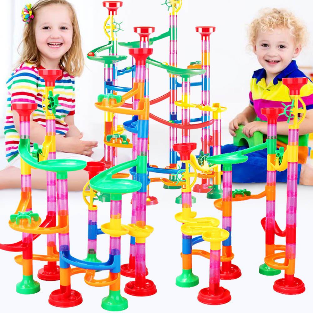 おもちゃ ビーズコースター 知育 玩具 組み立て 男の子 女の子 贈り物 誕生日プレゼント 子供 積み木 678-3_画像10