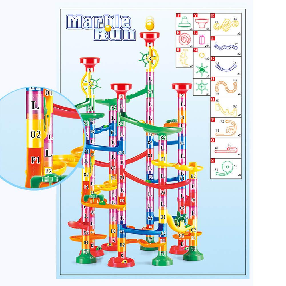 おもちゃ ビーズコースター 知育 玩具 組み立て 男の子 女の子 贈り物 誕生日プレゼント 子供 積み木 678-3_画像9