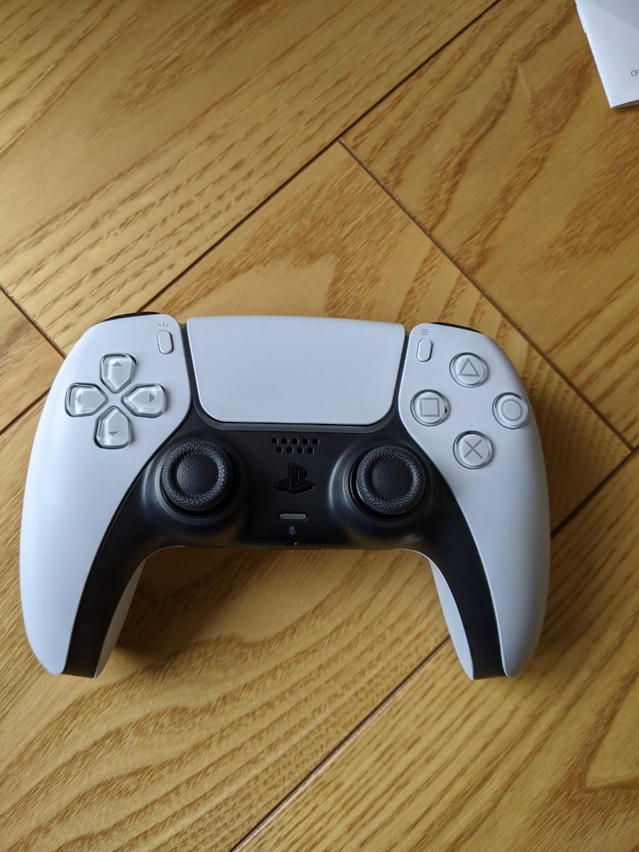 PlayStation5 ディスク版 PS5 本体 CFI-1000A01