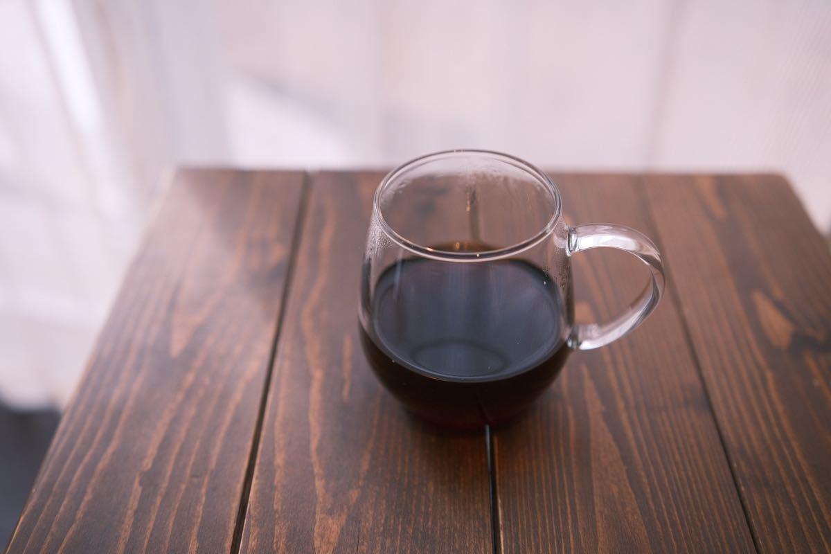 コーヒー豆 飲み比べ3種 フルーティ スペシャルティコーヒー Rabbit village
