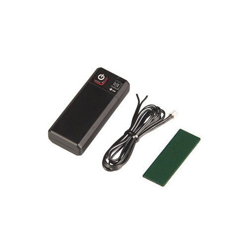 お買い得限定品 【Amazon.co.jp 限定】エーモン LED用電源ボックス MAX120mA 電池式/スイッチ付 (189_画像7