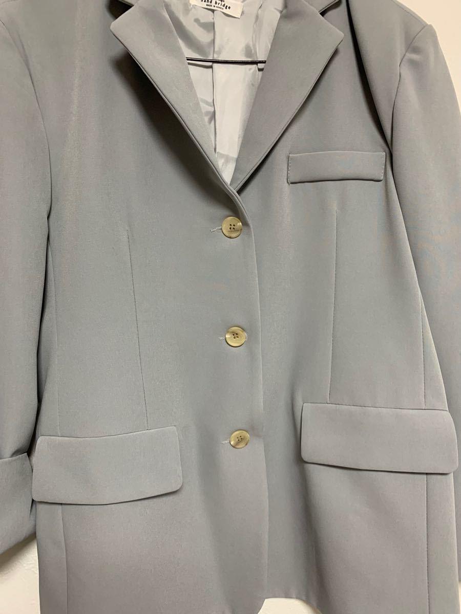 ☆スーパーセール テーラードジャケット スーツ ジャケット レディース 可愛い ジャケット 秋 韓国