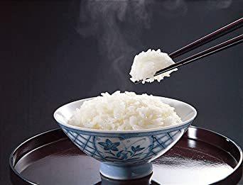 5kg 【精米】 山形県産 白米 雪若丸 5kg 令和2年産_画像5