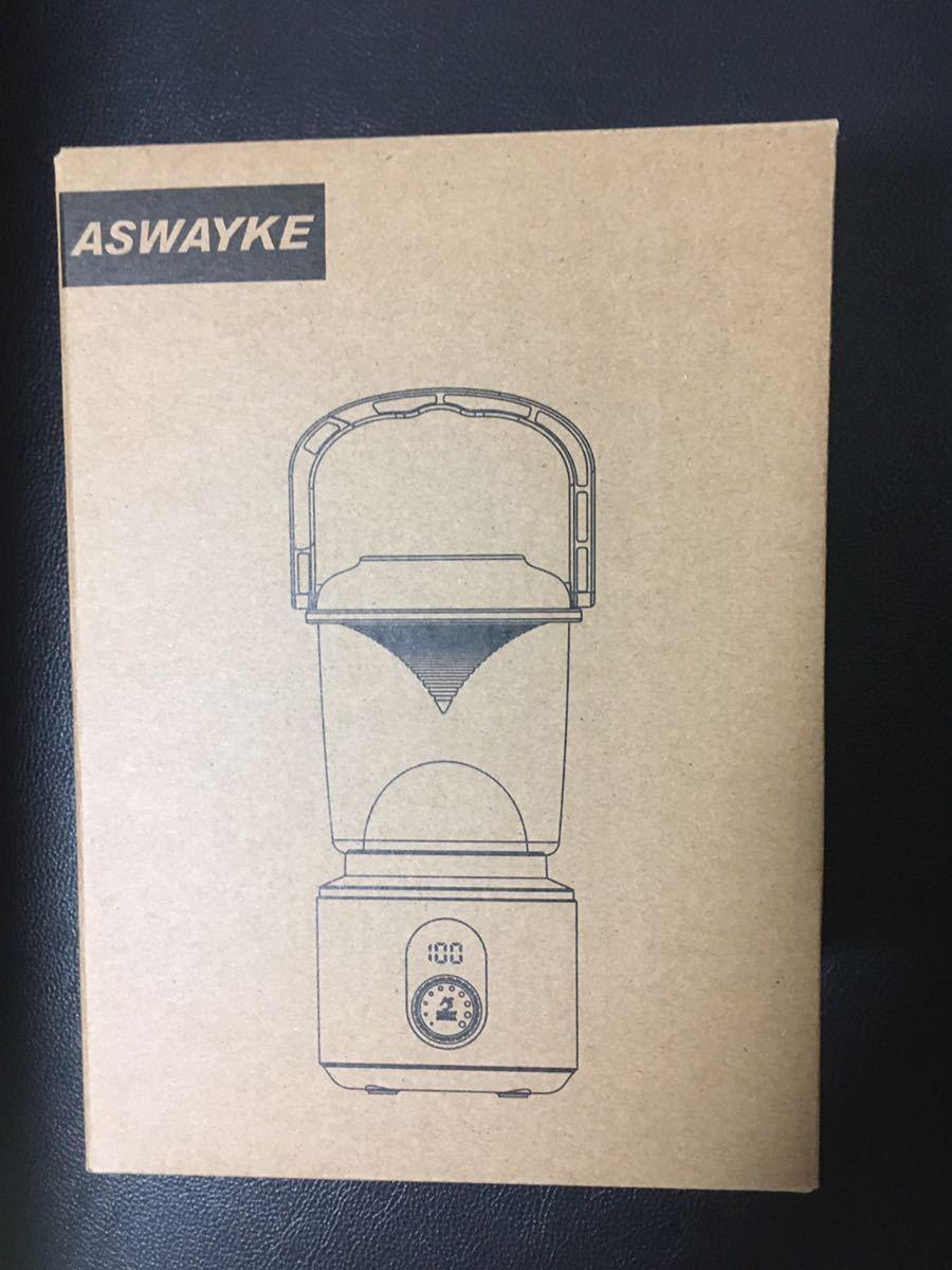 ランタン LEDランタン 充電式 昼白色 昼光色 電球色 赤色点灯 SOS 光色/輝度記憶 15600mAh 100調光モード 800ルーメン/連続点灯1200時間