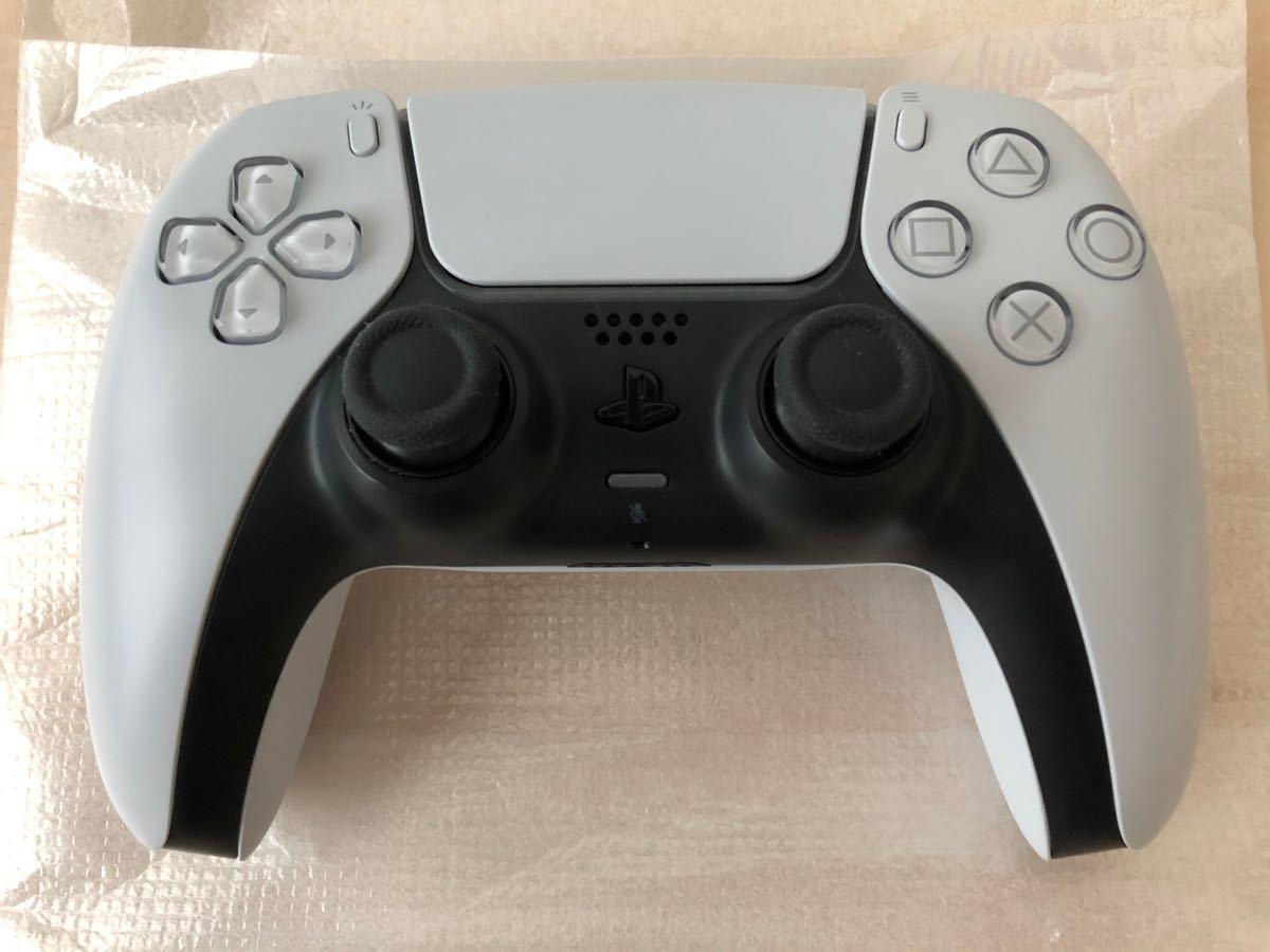 SONY PlayStation5 ディスク版 通常板 PS5 本体 CFI-1000A01