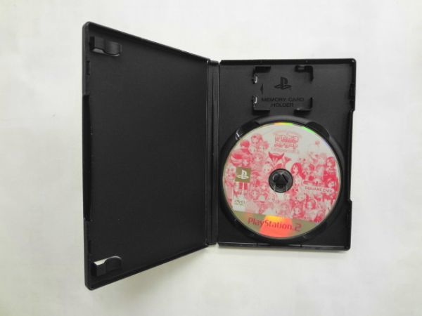 PS2 21-008 ソニー sony プレイステーション2 PS2 プレステ2 いただきストリート3 ドラクエ&FF Special セット レトロ ゲーム
