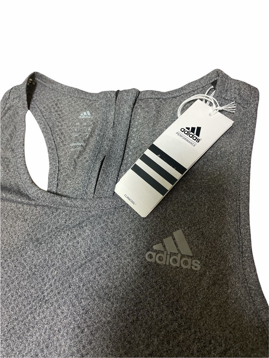 adidas アディダス レディース ランニングウェア トレーニングウェア スポーツウェア
