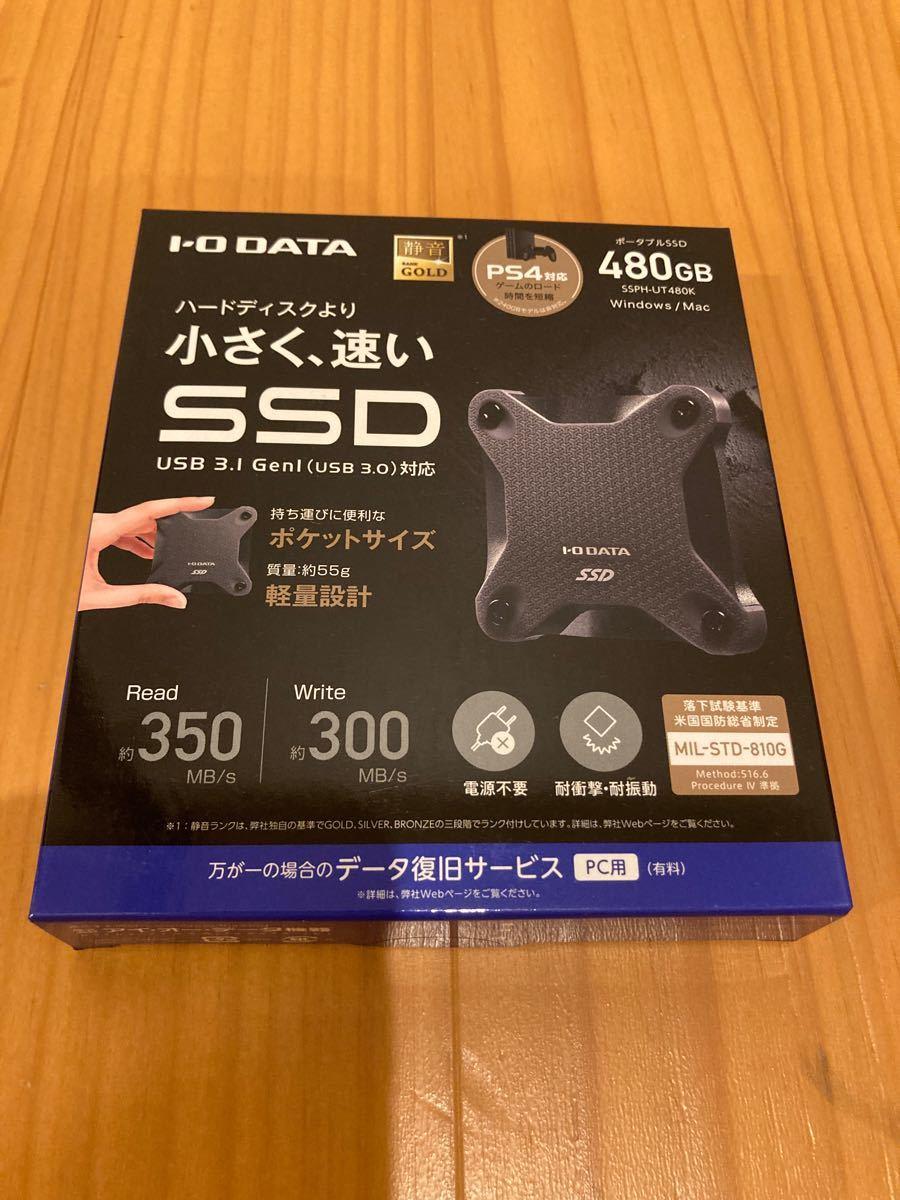 SSD480GB PS4