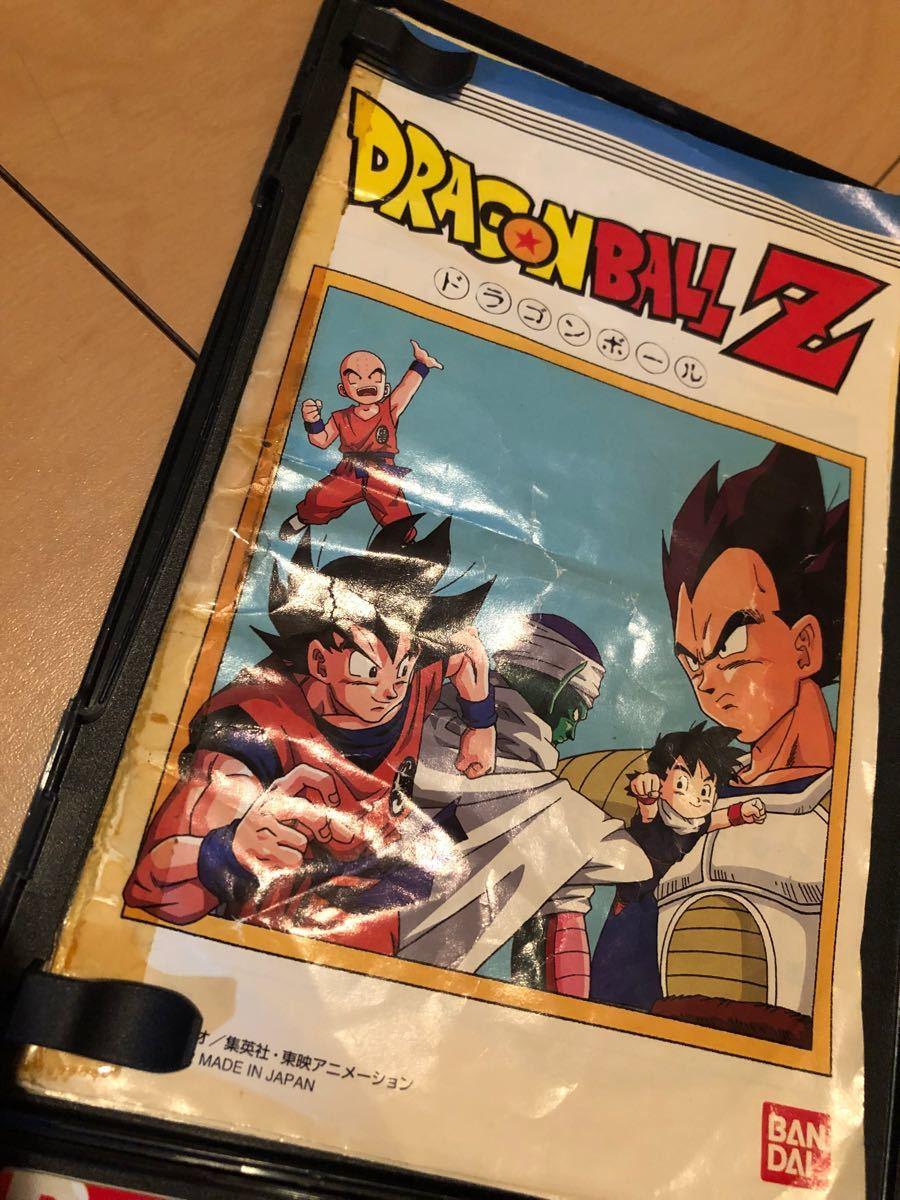 ps2 ソフト ドラゴンボール Z セット PS2