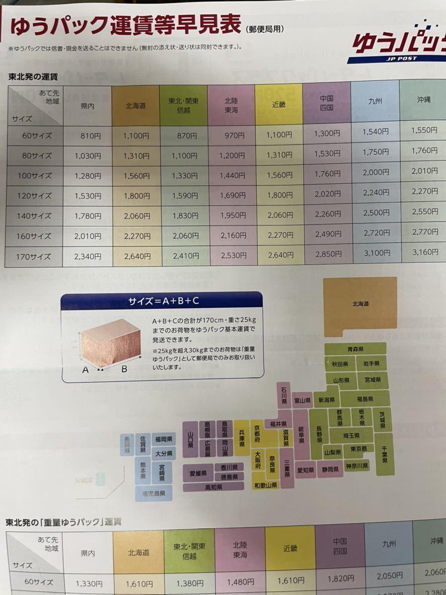 ☆令和3年秋田県産あきたこまち☆農家直売☆訳あり10kg_画像5