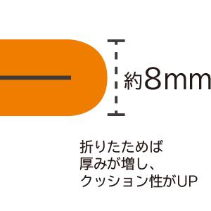 リングフィット アドベンチャー 専用マット for Nintendo Switch 任天堂ライセンス商品 ホリ