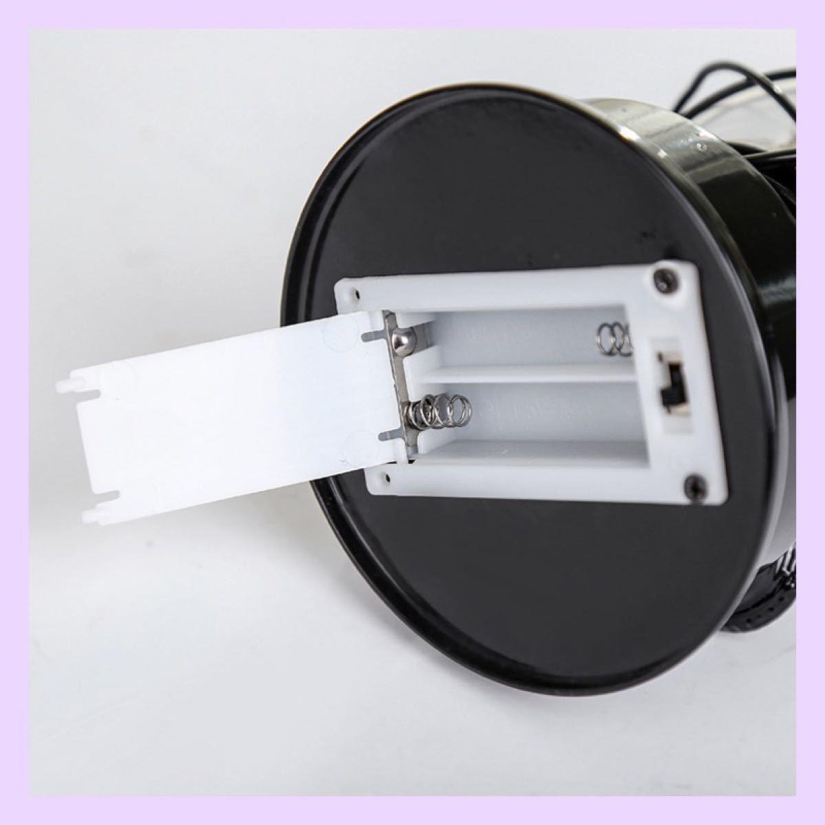 LED ランタン 電池式 ライト ランプ 災害 アウトドア レジャー キャンプ インテリア シンプル ホワイト 週末セール☆