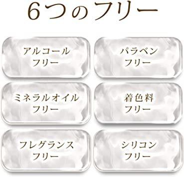 Bionist(ビオニスト) バイオフェイスウォッシュ 洗顔 美肌菌 乳酸菌 生産物質配合 60g 2ヶ月分 日本製 洗う 美容_画像2