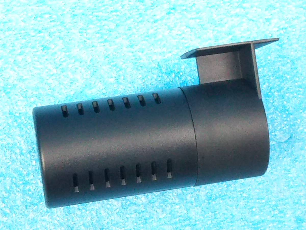 ☆ユピテル 前後2カメラ ドライブレコーダー DRY-TW7500 フルHD録画/GPS/HDR/Gセンサー/32GB SD付き☆410520324_画像5