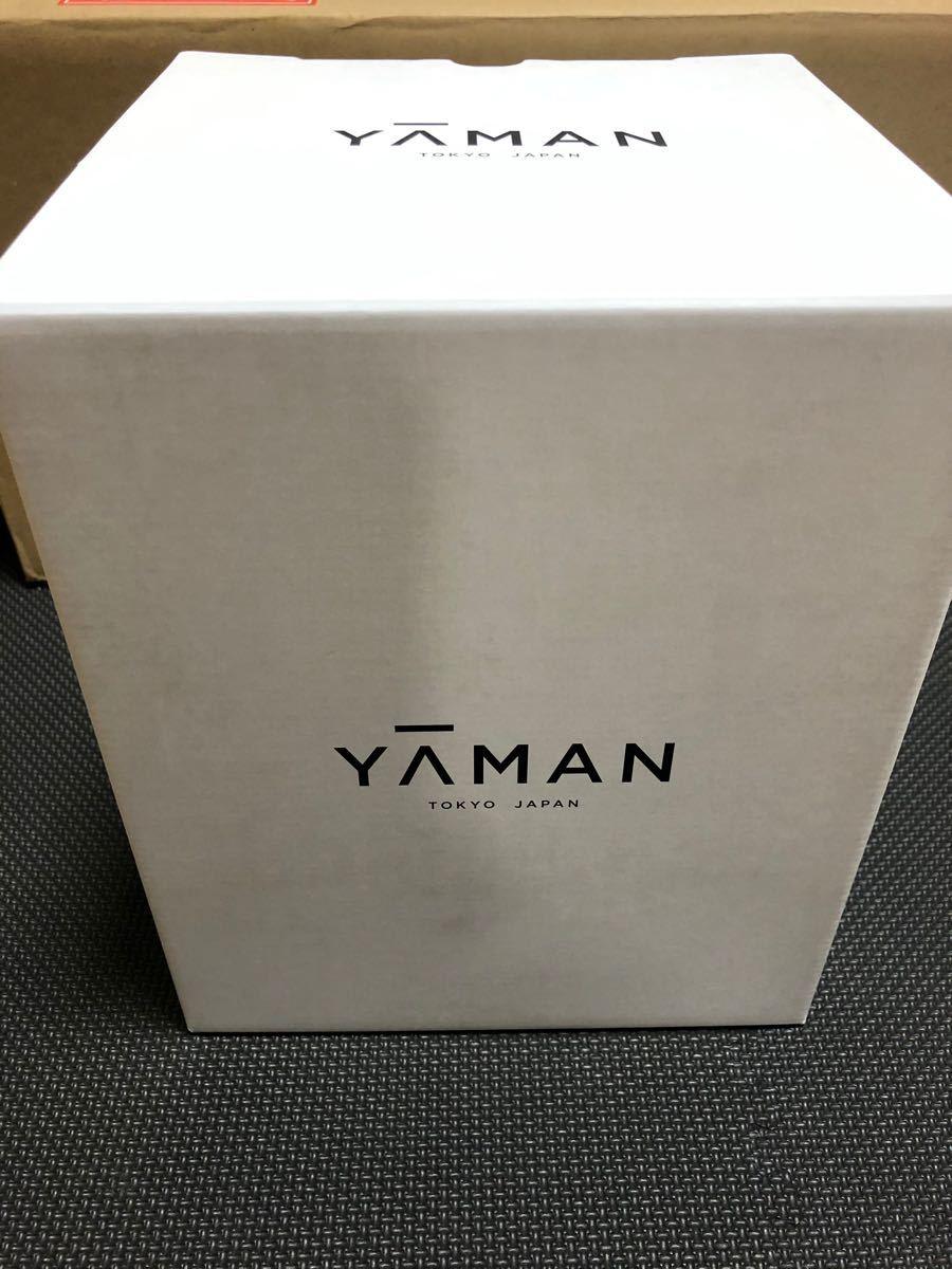 ヤーマン YA-MAN フォトスチーマー 新品・未使用