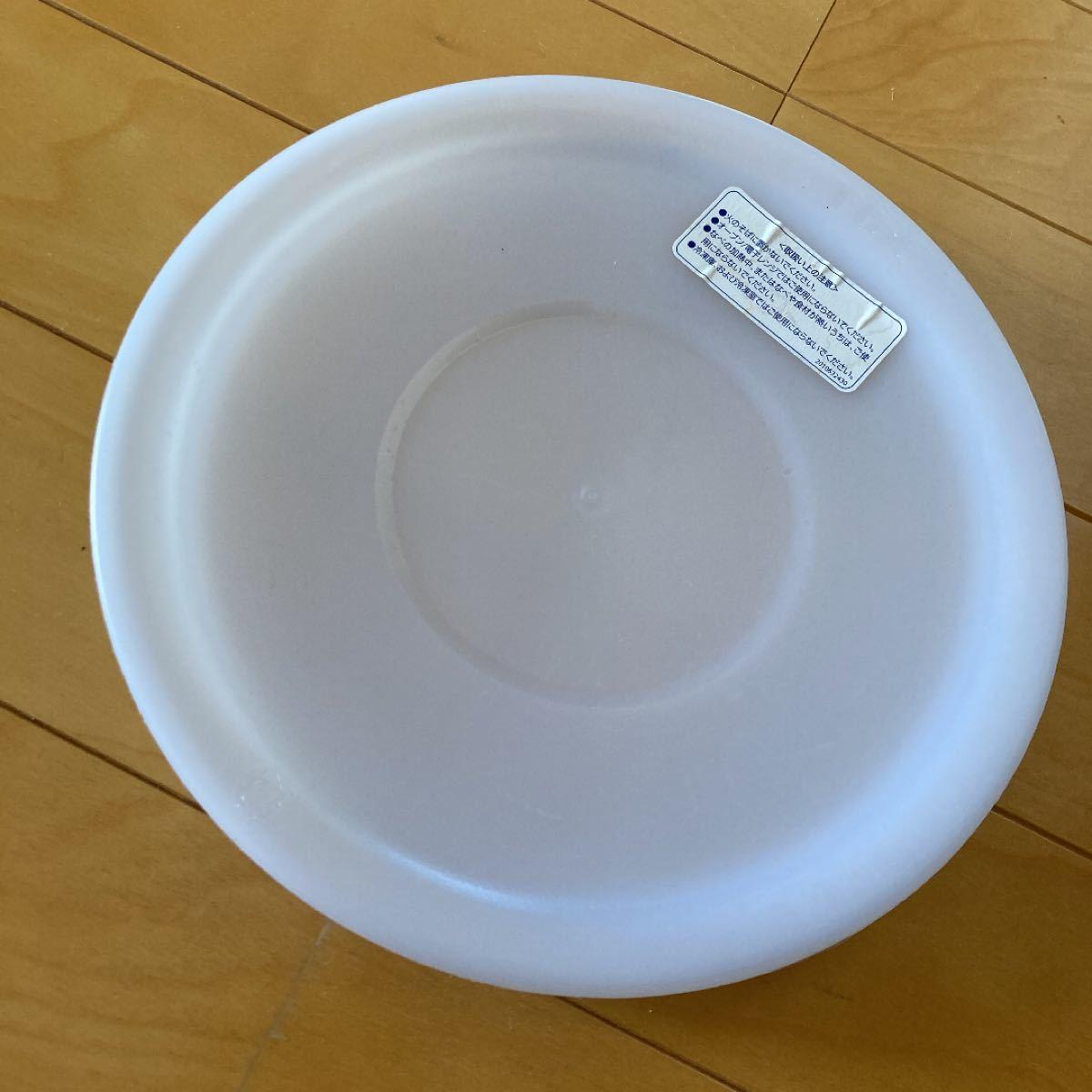 ★最終値下★ティファール インジニオネオセラミックコントロール 7点セット ソースパン 取っ手 フライパン T-fal 鍋