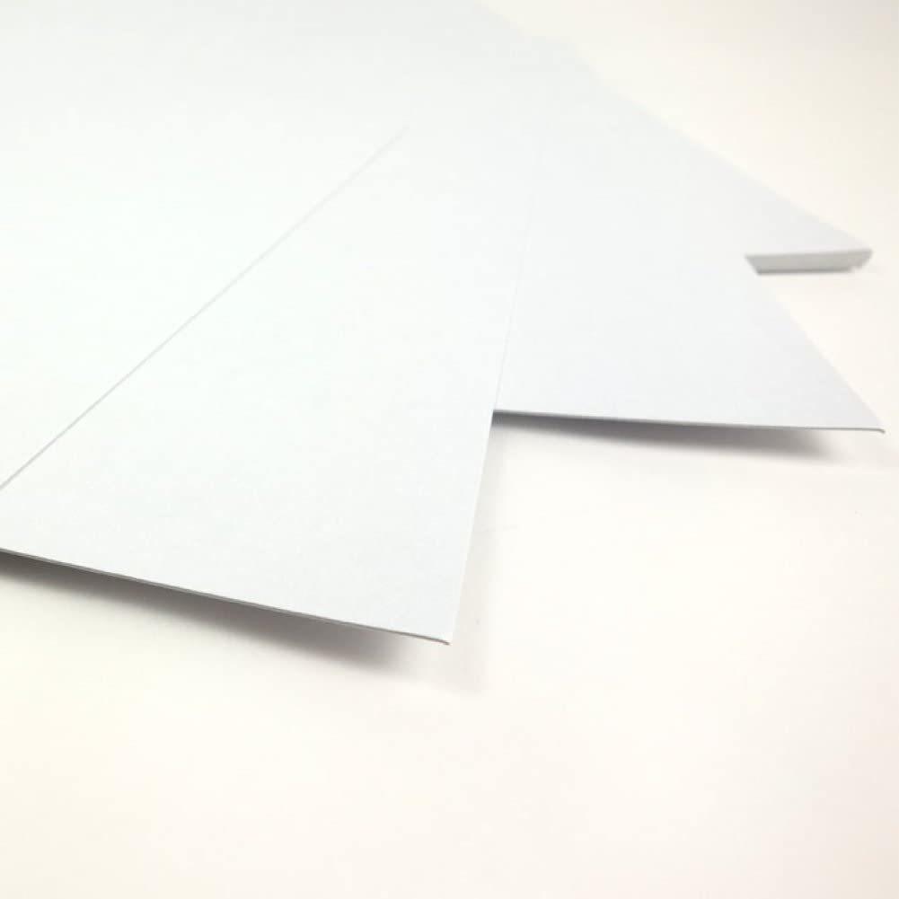 【未使用品】コクヨ 板目表紙 A4サイズ 10枚 セイ-830N【送料無料】【メール便でお送りします】代引き不可_画像2