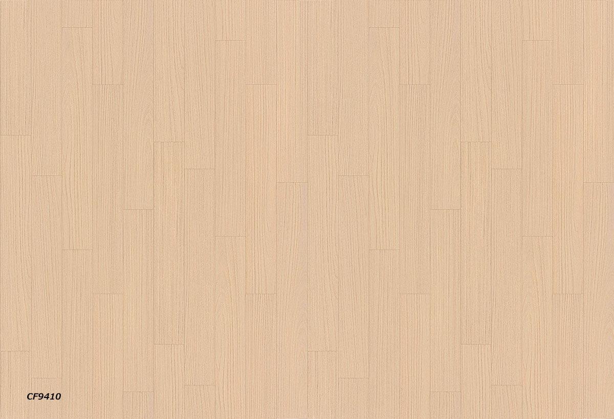 【東リ アウトレット】訳ありCF 人気のホワイト系木目エルムCF9410【10m】リノベーション DIY クッションフロア 改装 outlet_画像10