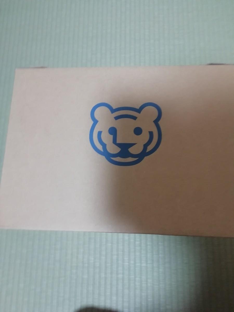タイガー魔法瓶 圧力IH炊飯ジャー ホワイト JPC-G100(WA)