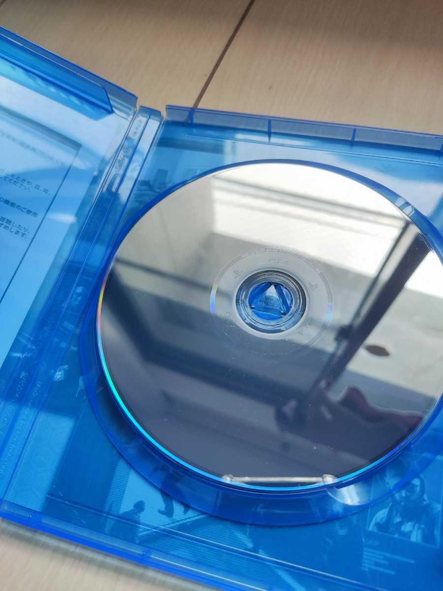 送料無料 Firewall ZERO HOUR PSVR PlayStation VR ソフト PS4 PS4VR VR ソフト ゲーム fps プレステ サバイバル プレイステーション