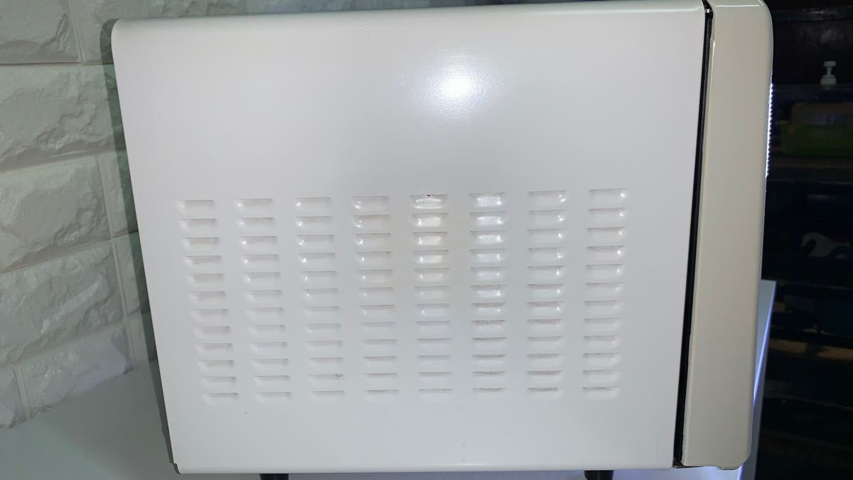 Panasonic オーブンレンジ電子レンジNE-M153