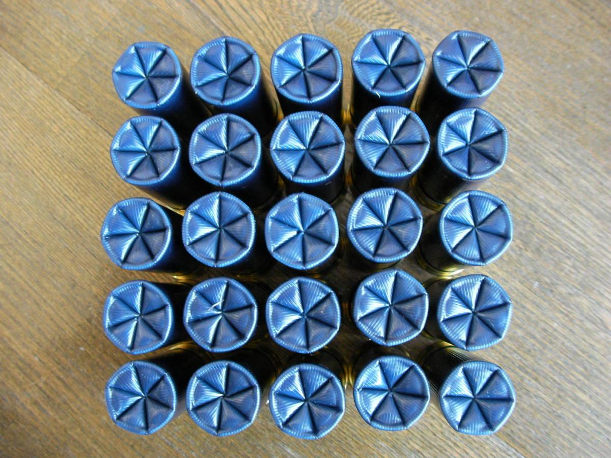 [小物] ミラージュT2 空薬莢 ショットガン ダミーカート 25本セット M870 M3 M4 M24 M700 M40 VSR L96 98K M37 SDV APS _画像6