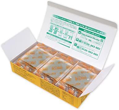150g(5gティーバッグ×30包) ハーブ健康本舗 モリモリスリム ( ほうじ茶風味 ) ( 30包 )_画像2