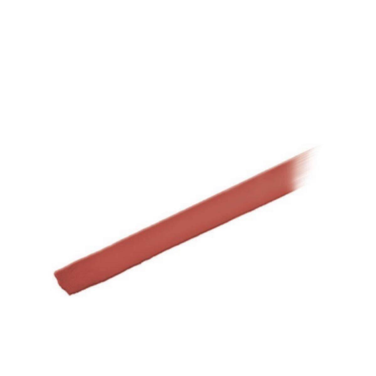 YSL イヴ・サンローラン ルージュ ピュールクチュール ザ スリム ベルベットラディカル 302 口紅 ローズ ウッド ブラウン