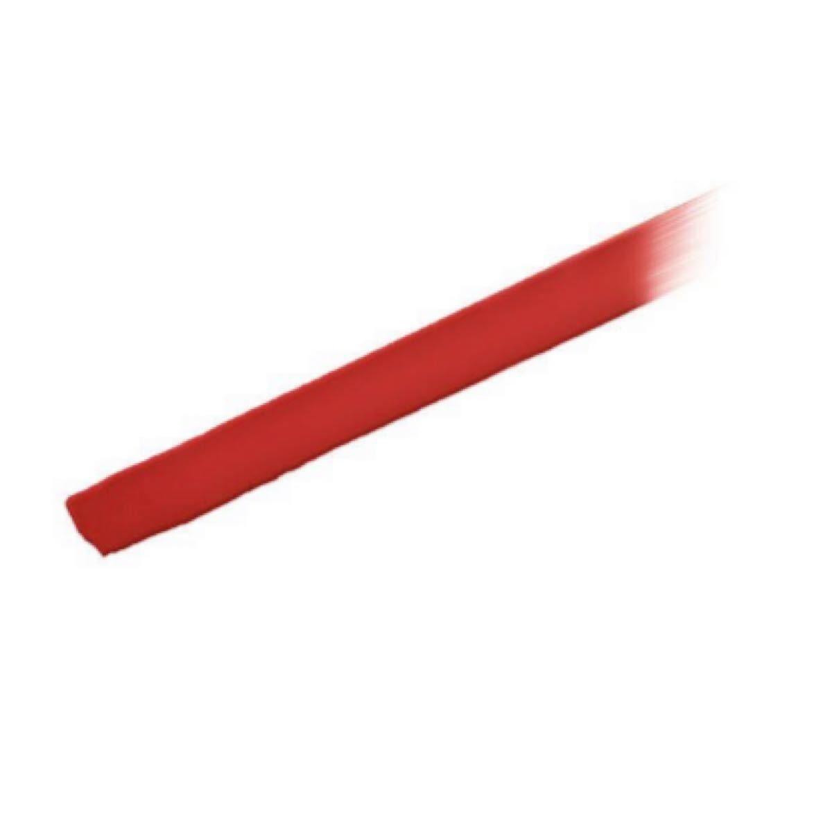 YSL イヴ・サンローラン ルージュ ピュールクチュール ザ スリム ベルベットラディカル 305 口紅 オレンジサージ