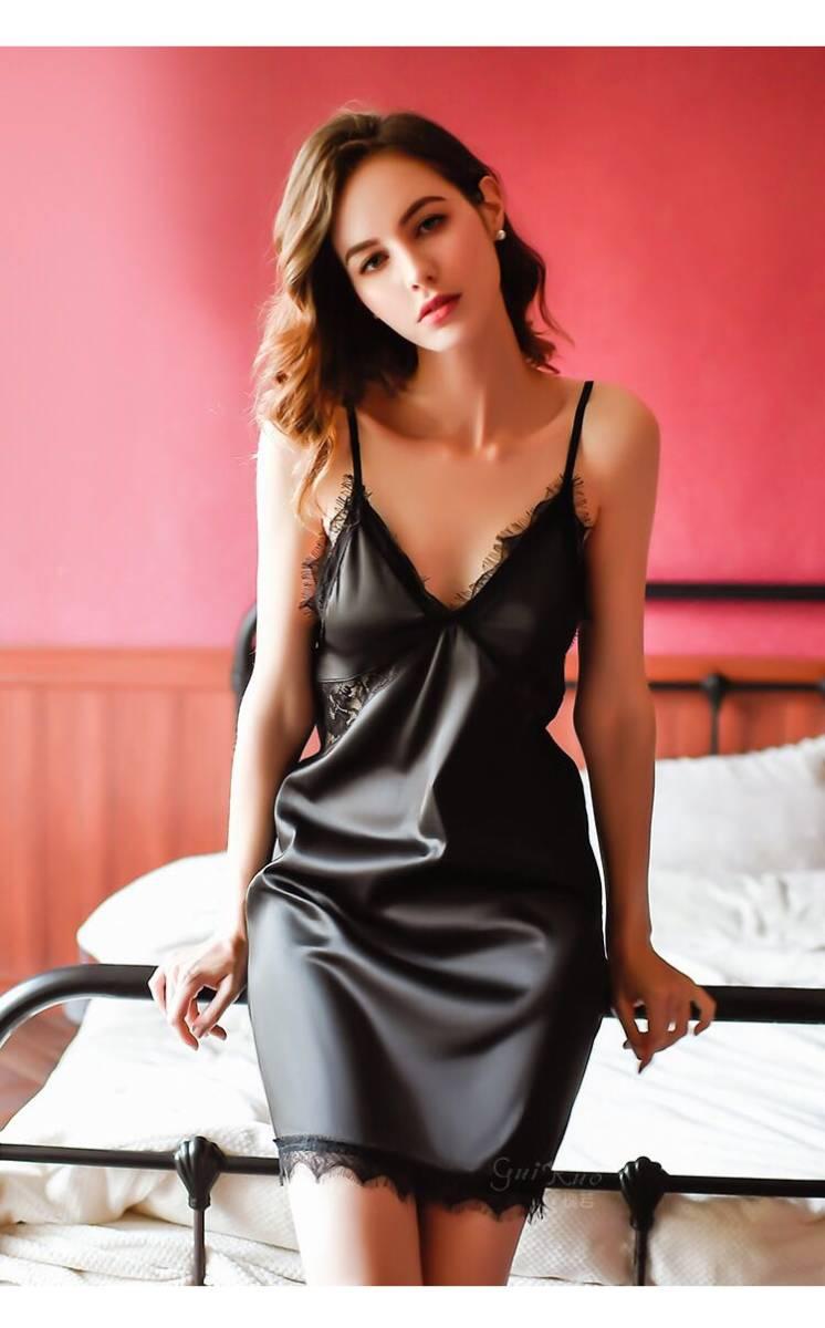 ベビードール ナイトウェア コスプレ衣装 ナイトウエア 部屋着 下着セクシー ルームウェア