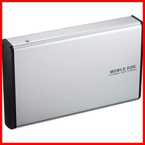 新品玄人志向 HDDケース(シルバー) 3.5型対応 USB3.0接続NPIA_画像2