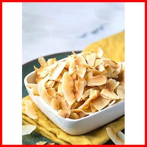 (500g~1kg)シェフズチョイス オーガニックココナッツシュガー 有機JAS ACO USDA Organic Coconut Sugar (500g)_画像3