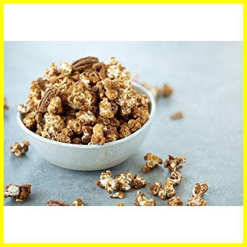 (500g~1kg)シェフズチョイス オーガニックココナッツシュガー 有機JAS ACO USDA Organic Coconut Sugar (500g)_画像4