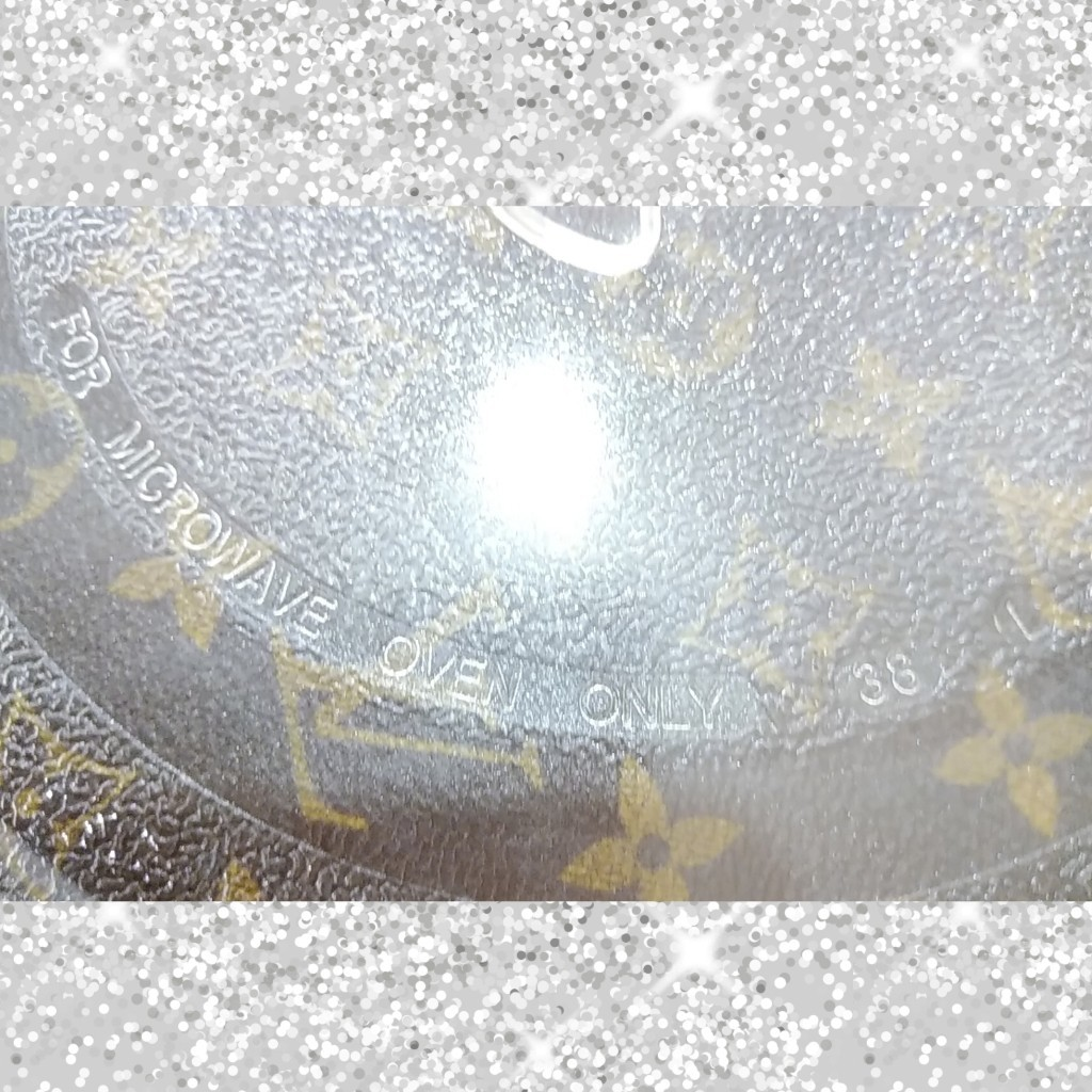 電子レンジ用 ターンテーブル(回転皿)&回転ローラー
