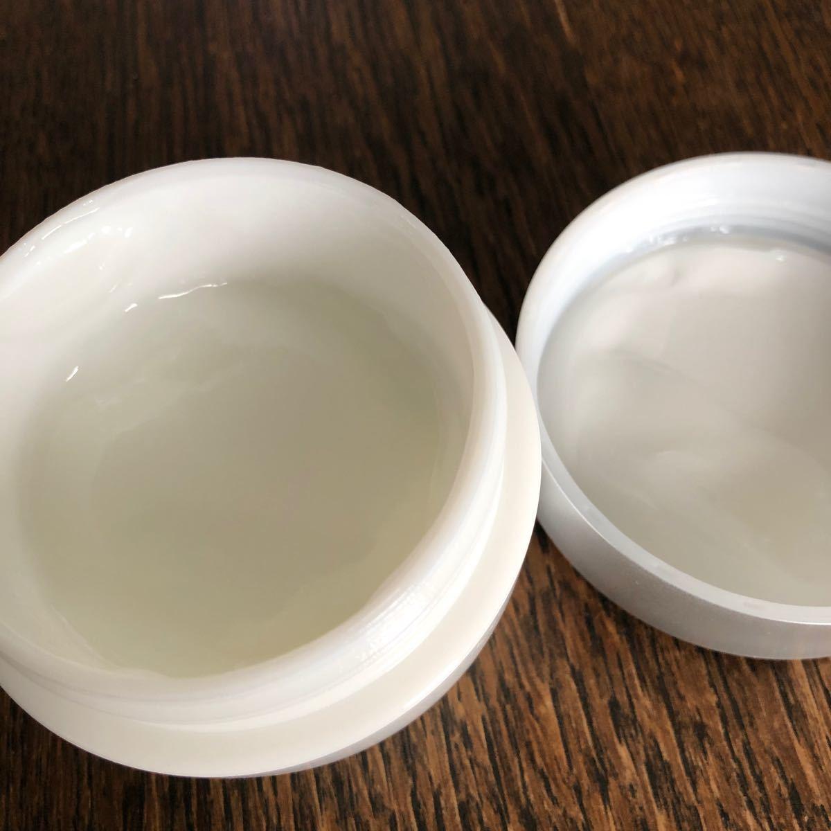 パーフェクトワン 薬用ホワイトニングジェル75グラム