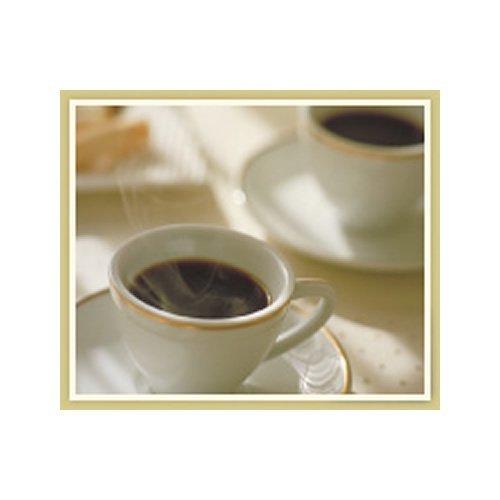 UCC 職人の珈琲 ドリップコーヒー 深いコクのスペシャルブレンド 18杯_画像7