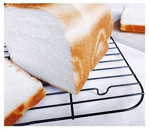春よ恋100%国産小麦パン用強力粉 [Amazon限定ブランド] BAKING MASTER 2kg_画像4