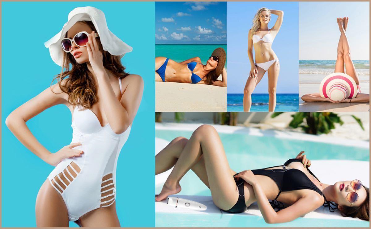 レディースシェーバー 電気シェーバー 女性 1台7役 電動 脱毛器 シェーバー 女性用 VIO専用シェーバー  USB急速充電
