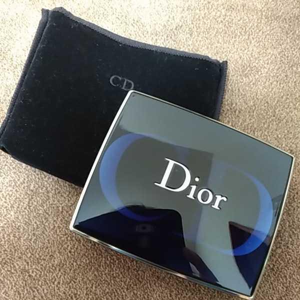 ★新品★ディオール Dior サンク クルール サンククルール 854 ローズ シャルムーズ アイシャドー アイカラー アイシャドウ