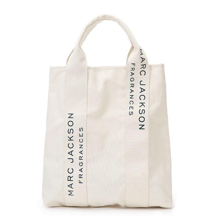 トートバッグ 大容量 ズックカバン 肩掛けバッグ エコバッグ 手提げ カバン 買い物 日常バッグ 通勤/通学用 ズックカバン 布 送料無料