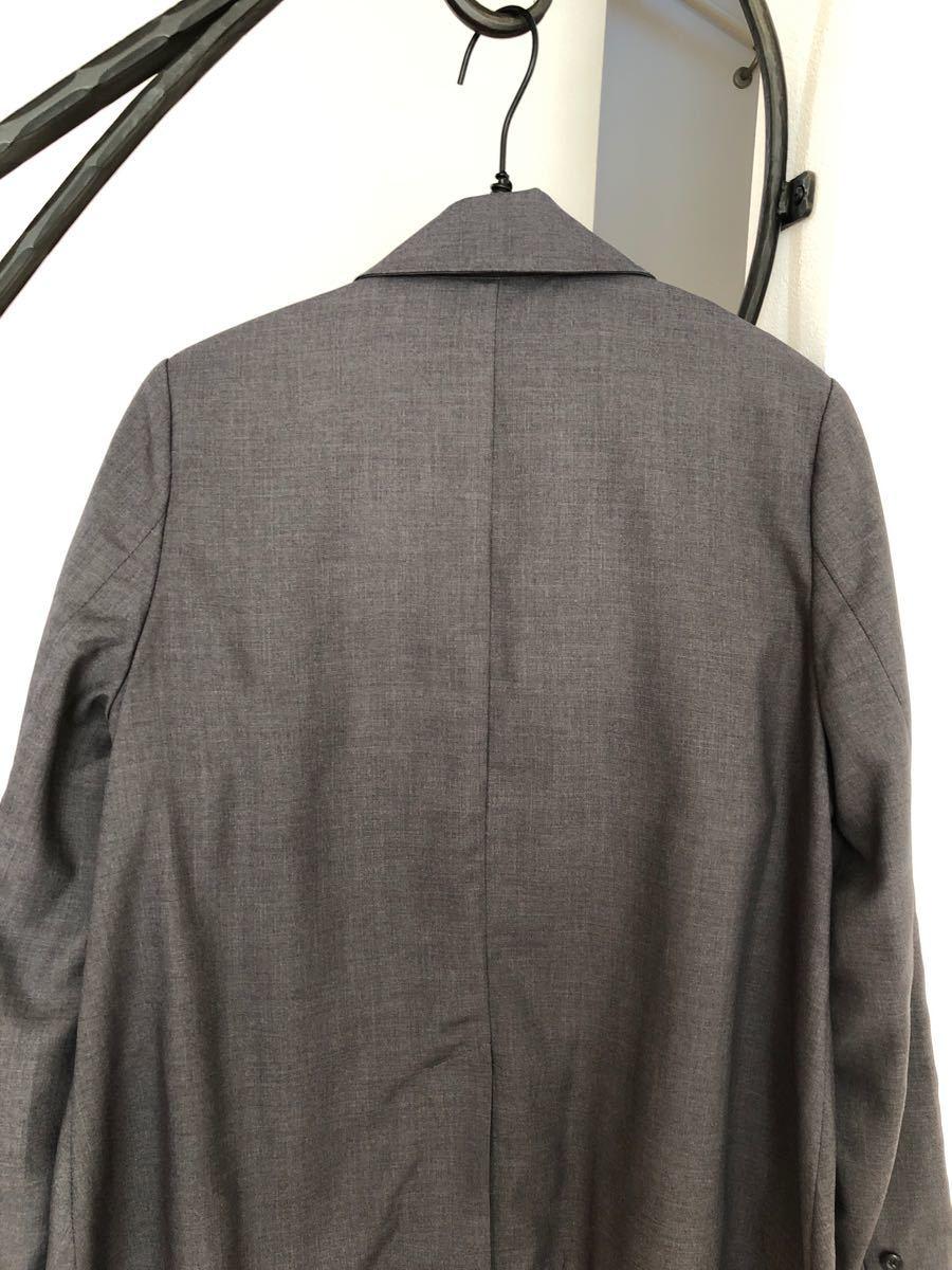 テーラードジャケット★新品★レディース★裾がフレアーです★少し肌寒い時などにいかがですか★