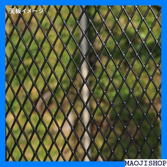 《アウトドア→》 クイックキャンプ QUICKCAMP アウトドア 折り ュテ 0cm QC-2FMT90V ヴィンテージ 191
