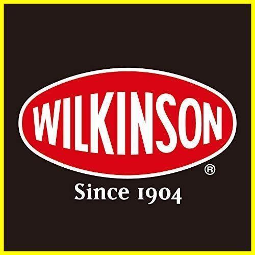 新品アサヒ飲料 ウィルキンソン タンサン 炭酸水 500ml×24本291V_画像4