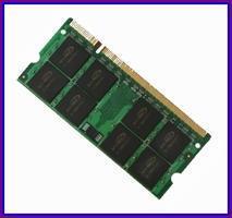 送料無料/NEC VJ16M/W-4 VJ18A/W-1,/W-2,/W-3,/W-4対応メモリ1GB_画像1