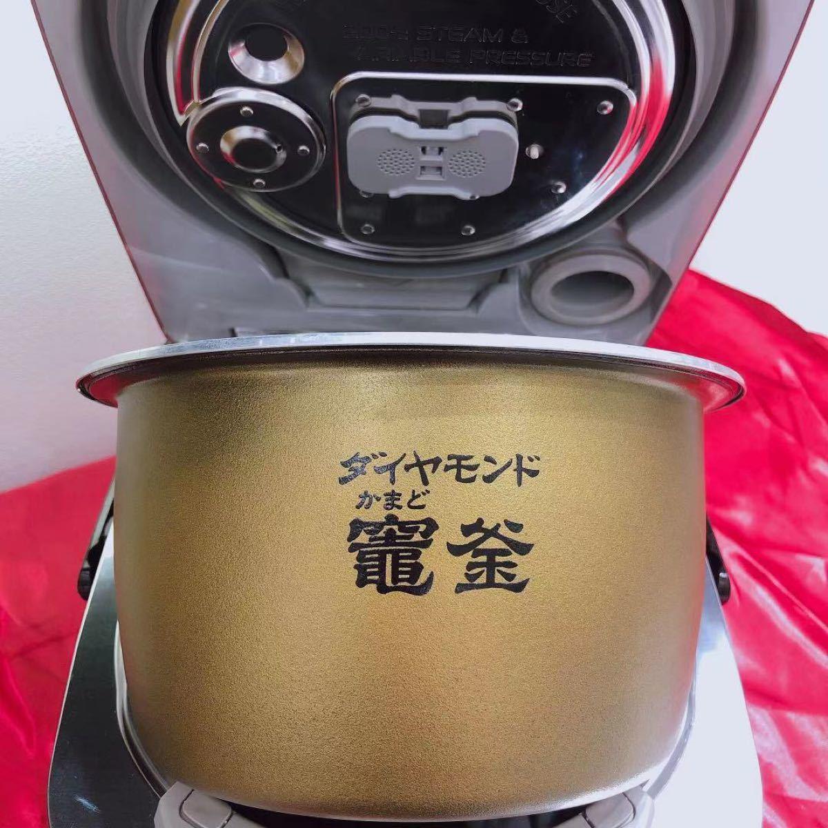 パナソニック炊飯器海外向けsr-sss-185